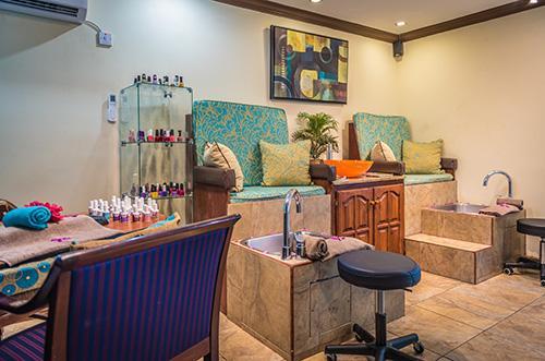 Shell Vacation Club Resort Directory Bay Gardens Beach Resort