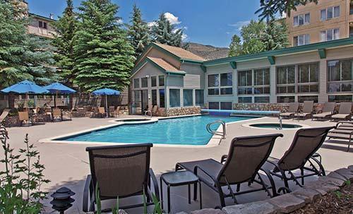 Shell Vacation Club Resort Directory Falcon Point Resort