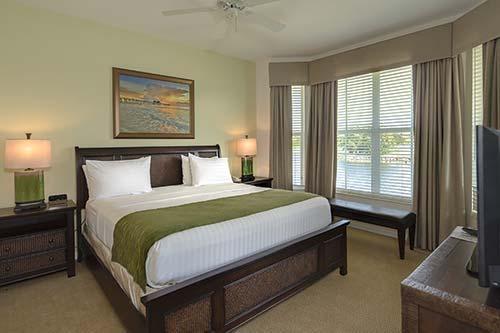 shell vacation club resort directory greenlinks resort. Black Bedroom Furniture Sets. Home Design Ideas