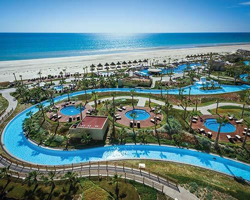 puerto penasco dating site Recommended sites archeology maya tours  (puerto penasco)  baja wine information guide - we are the premier web site for news, info, and more about wine in.