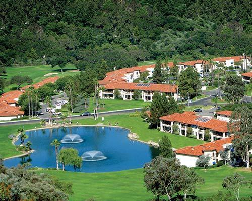 Shell Vacation Club Resort Directory Resort Villas At