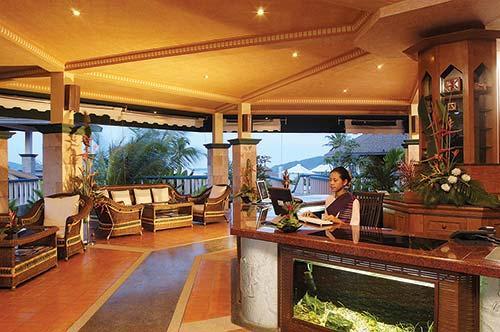 Club Mangosteen At Mangosteen Resort Ayurveda Spa