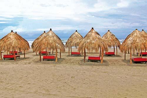 Shell Vacation Club Resort Directory Canadian Resorts