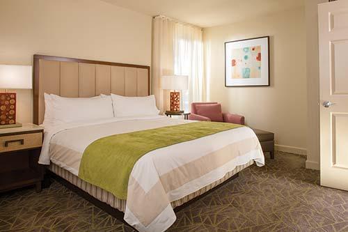 Shell vacation club resort directory marriott 39 s shadow - Marriott shadow ridge 2 bedroom villa ...