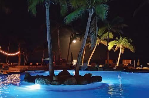 Shell Vacation Club Resort Directory Krystal Grand Los Cabos