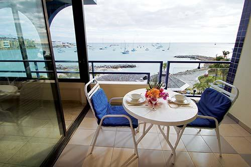 Shell Vacation Club Resort Directory Royal Palm Beach Resort